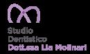 45848095-0-Logo