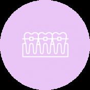 45852100-0-ortodonzia